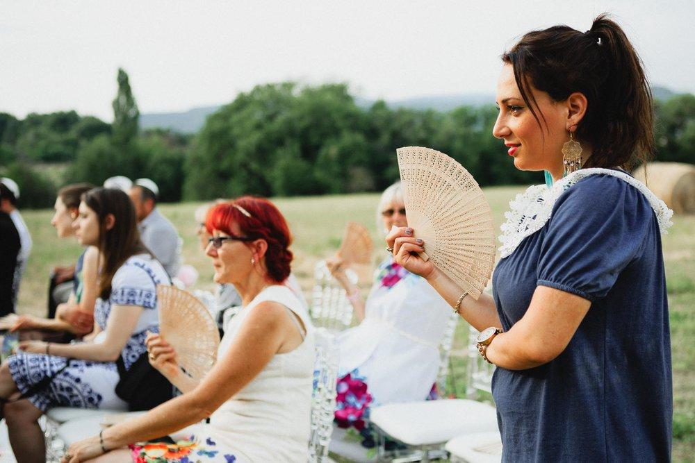 www.alexka.fr-Reportage-de-mariage-74.jpg