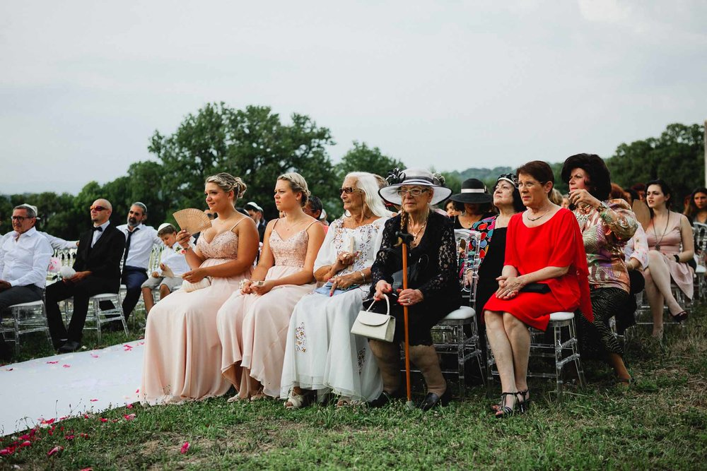 www.alexka.fr-Reportage-de-mariage-75.jpg