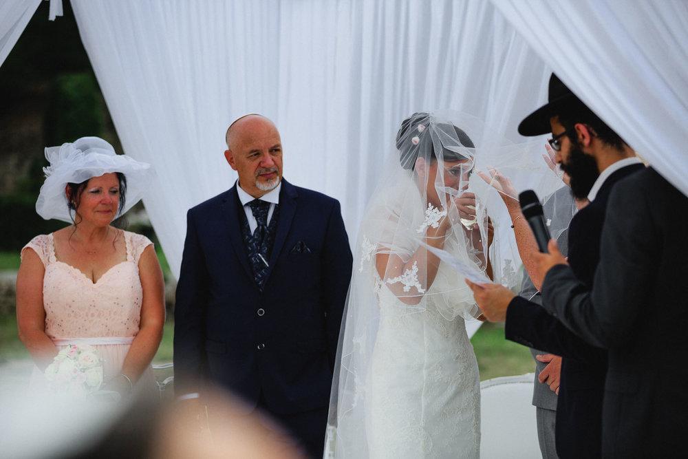 www.alexka.fr-Reportage-de-mariage-81.jpg