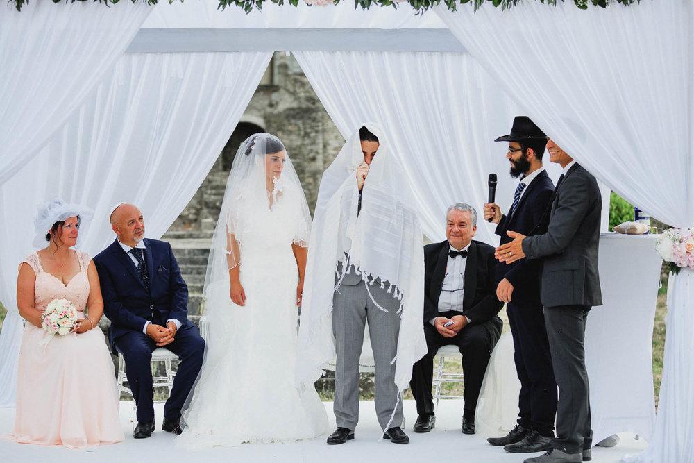 www.alexka.fr-Reportage-de-mariage-88.jpg