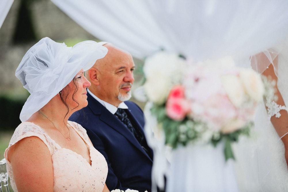 www.alexka.fr-Reportage-de-mariage-92.jpg