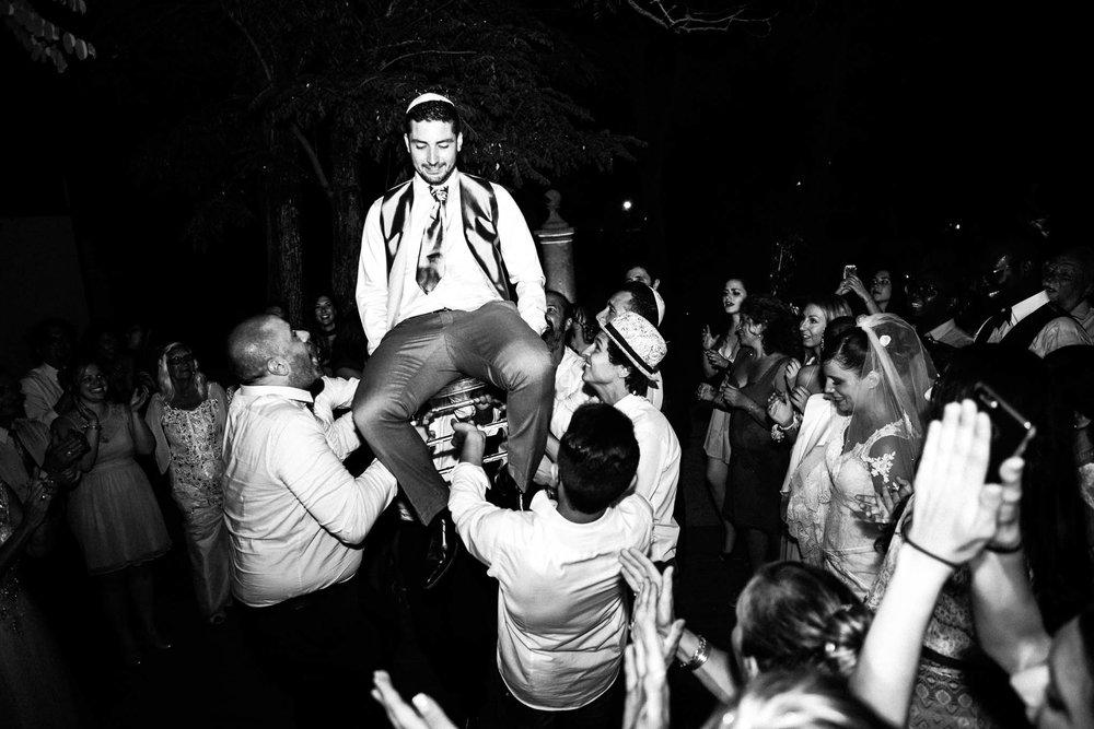 www.alexka.fr-Reportage-de-mariage-135.jpg