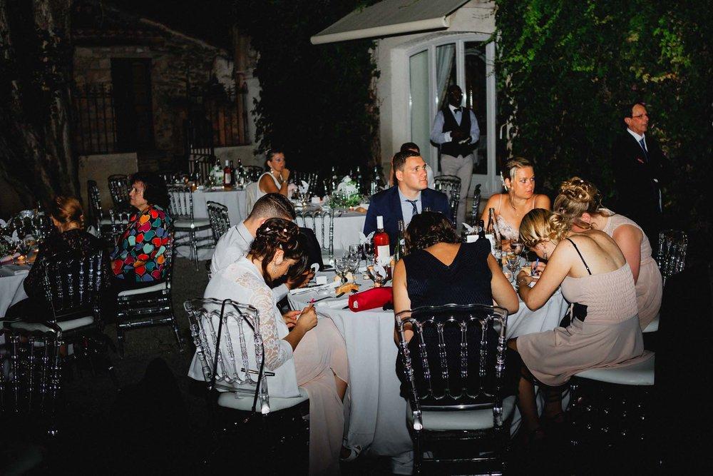 www.alexka.fr-Reportage-de-mariage-138.jpg