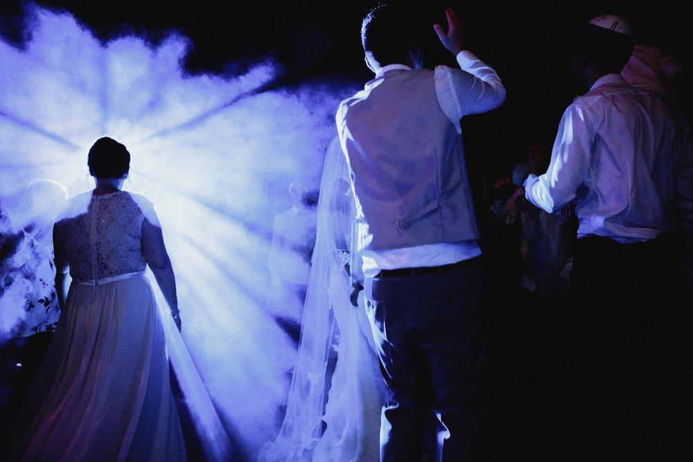 www.alexka.fr-Reportage-de-mariage-140.jpg
