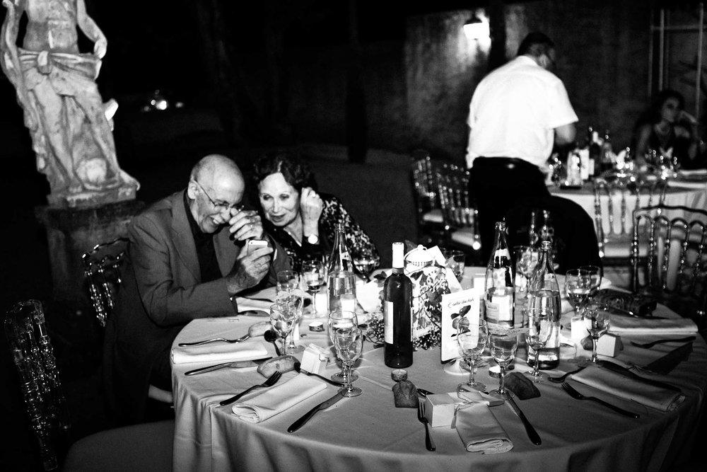www.alexka.fr-Reportage-de-mariage-141.jpg