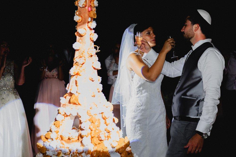 www.alexka.fr-Reportage-de-mariage-156.jpg