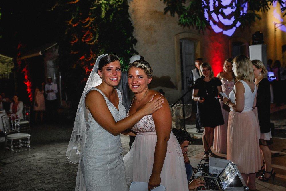 www.alexka.fr-Reportage-de-mariage-166.jpg