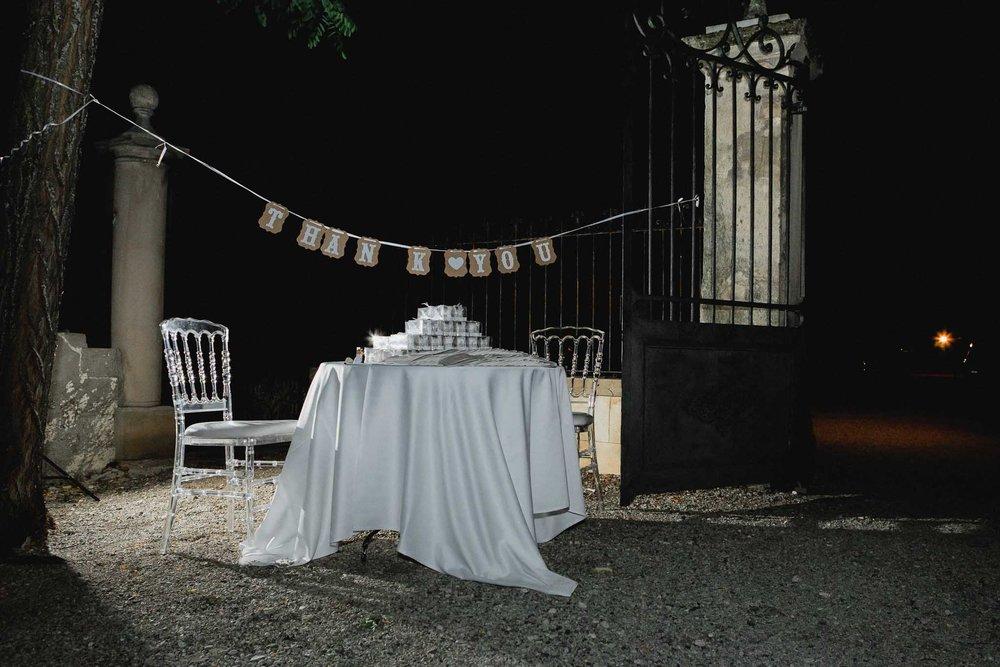 www.alexka.fr-Reportage-de-mariage-168.jpg