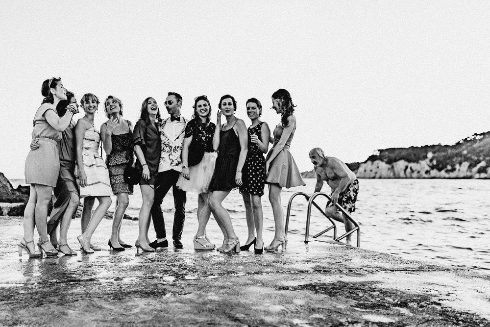 AlexKa-destination-wedding-photography-2652.jpg