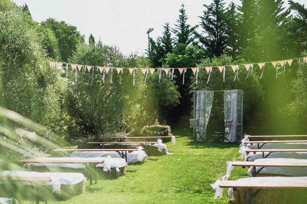 www.alexka.fr-Reportage-de-mariage-3.jpg