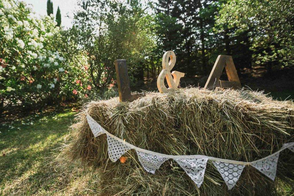 www.alexka.fr-Reportage-de-mariage-6.jpg