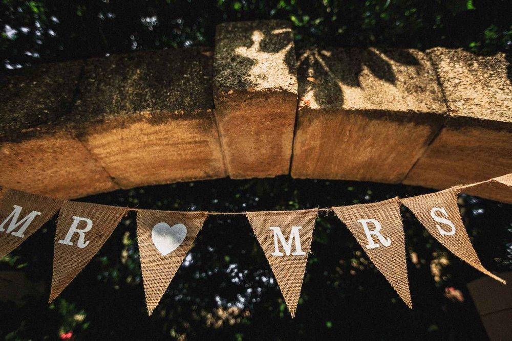 www.alexka.fr-Reportage-de-mariage-7.jpg