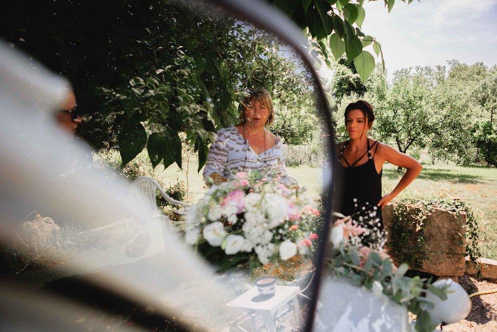www.alexka.fr-Reportage-de-mariage-17.jpg