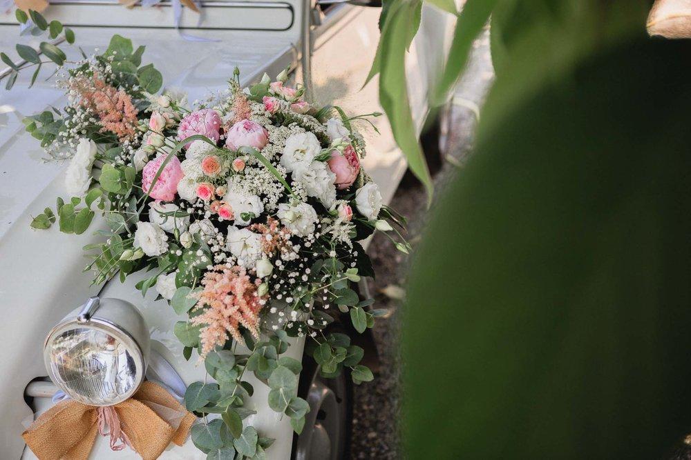 www.alexka.fr-Reportage-de-mariage-18.jpg