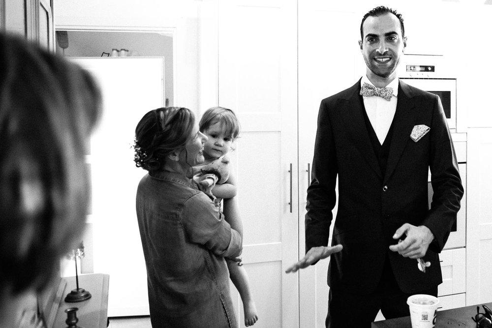 www.alexka.fr-Reportage-de-mariage-39.jpg
