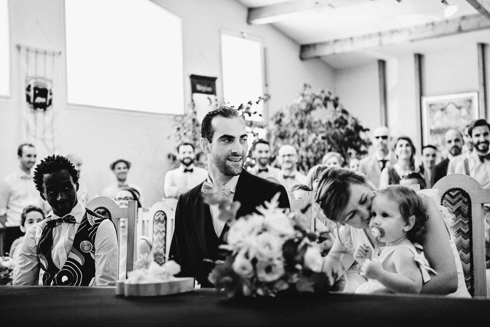 www.alexka.fr-Reportage-de-mariage-55.jpg