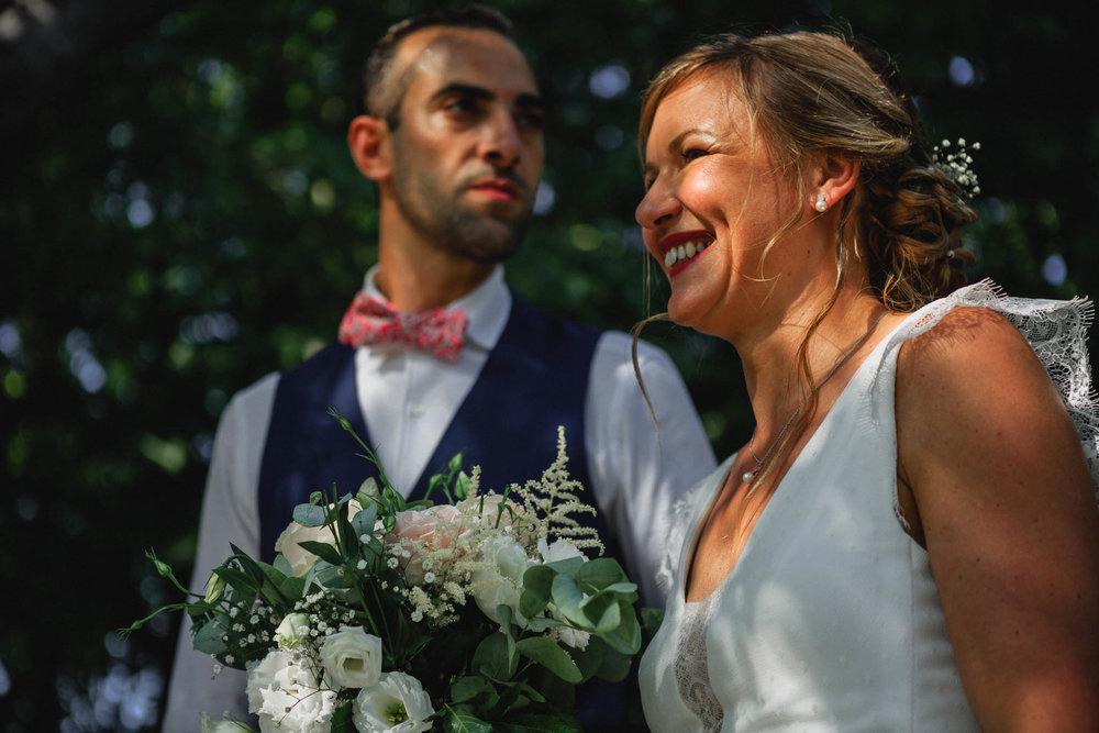 www.alexka.fr-Reportage-de-mariage-67.jpg
