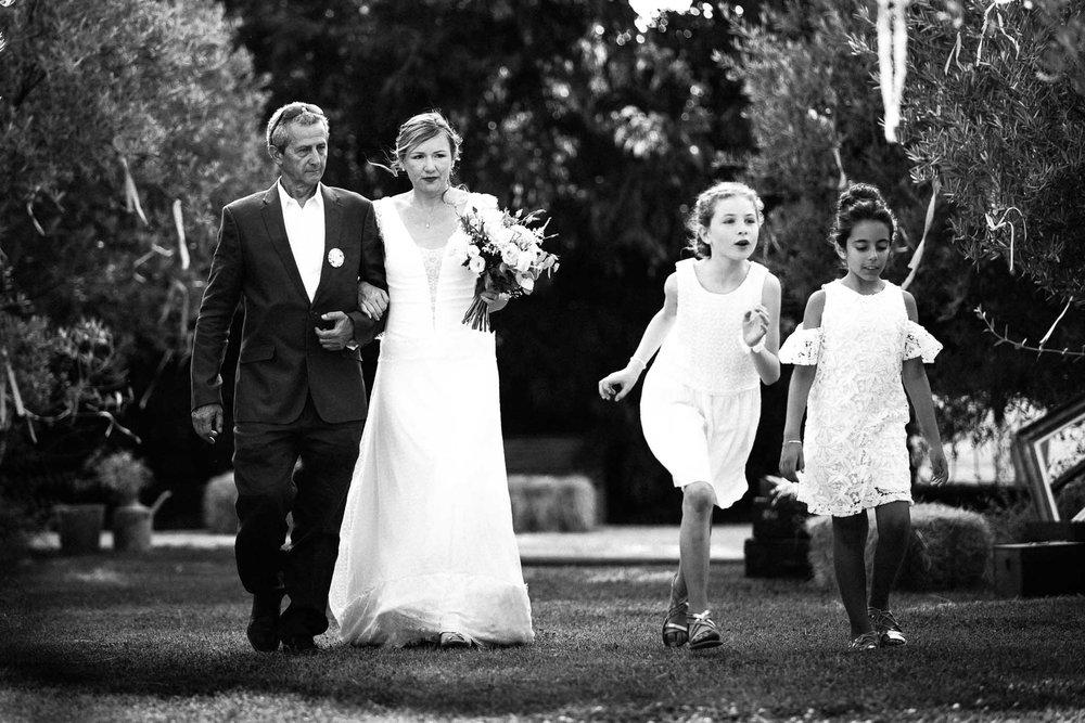 www.alexka.fr-Reportage-de-mariage-77.jpg