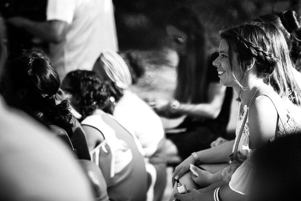www.alexka.fr-Reportage-de-mariage-84.jpg