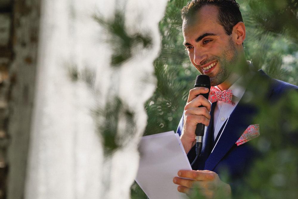 www.alexka.fr-Reportage-de-mariage-90.jpg