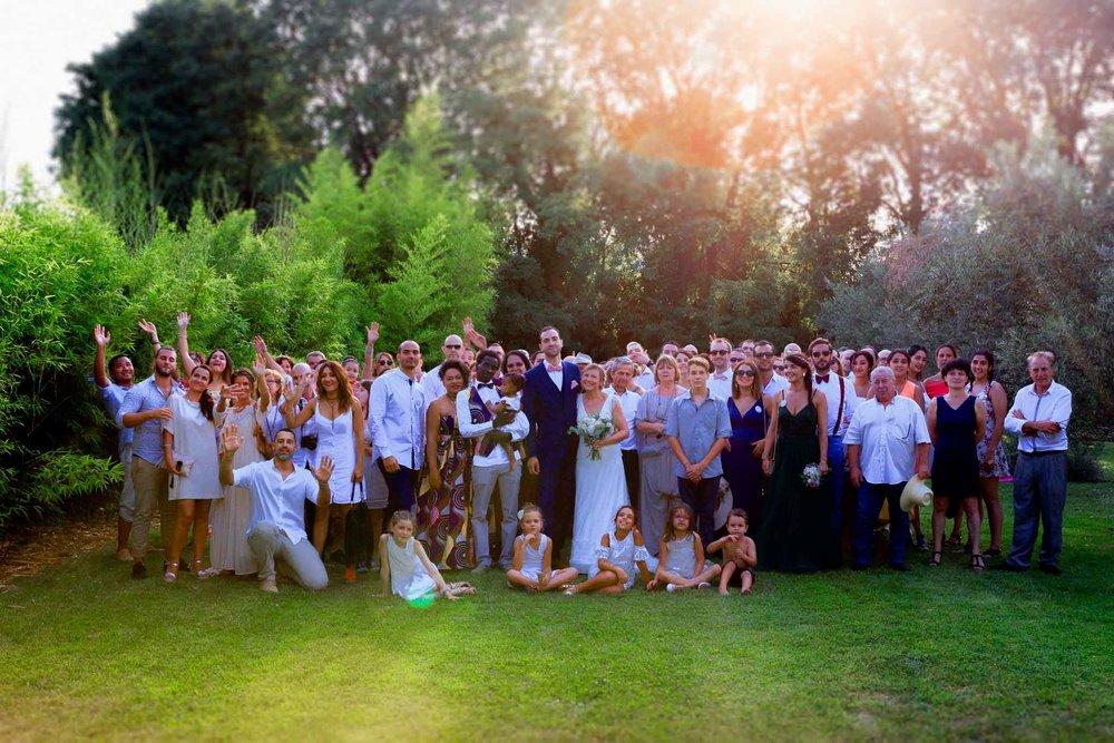 www.alexka.fr-Reportage-de-mariage-95.jpg