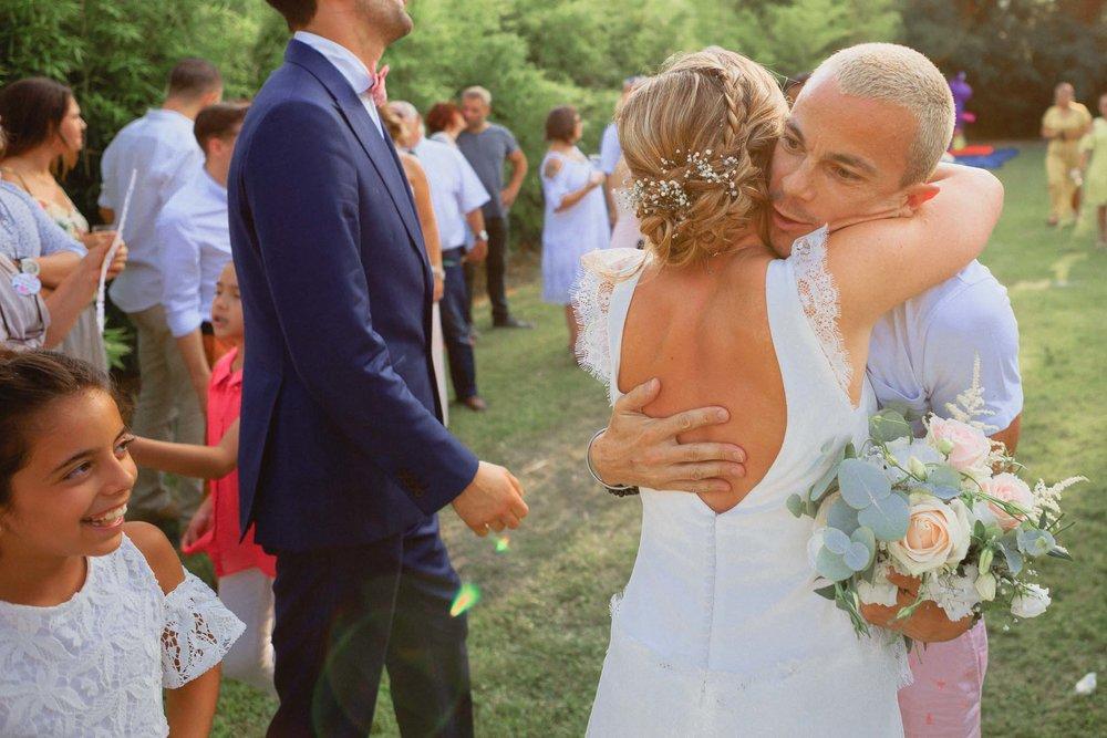 www.alexka.fr-Reportage-de-mariage-98.jpg