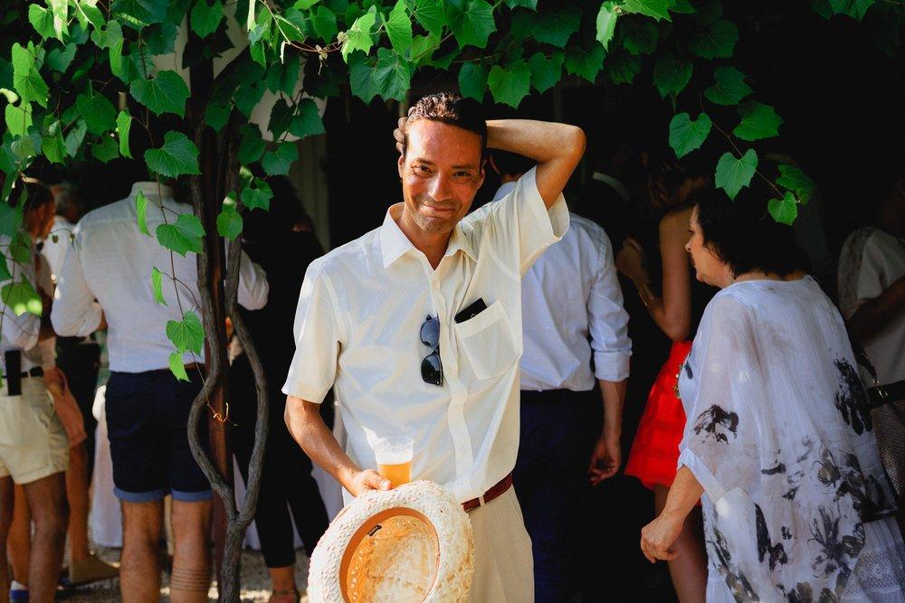 www.alexka.fr-Reportage-de-mariage-101.jpg