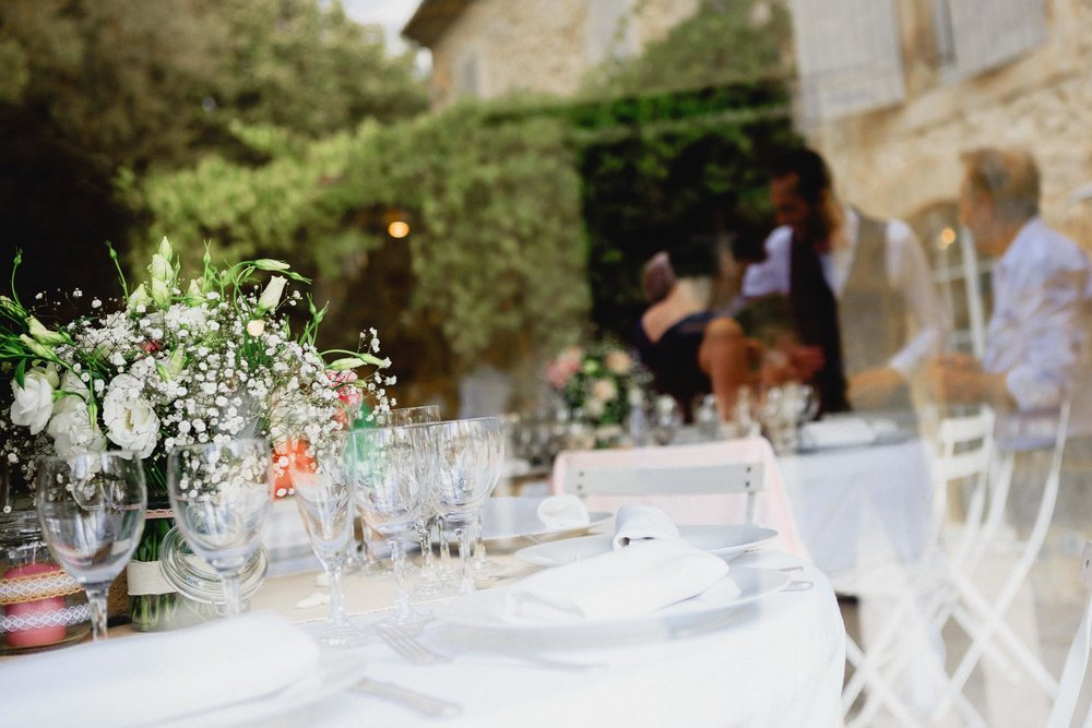 www.alexka.fr-Reportage-de-mariage-107.jpg