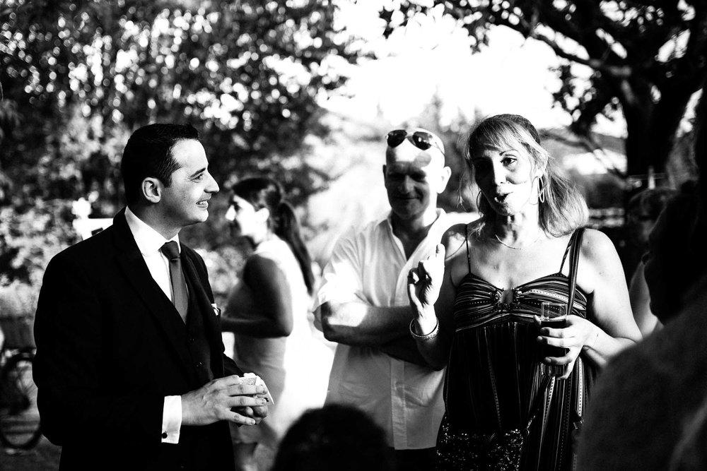 www.alexka.fr-Reportage-de-mariage-111.jpg