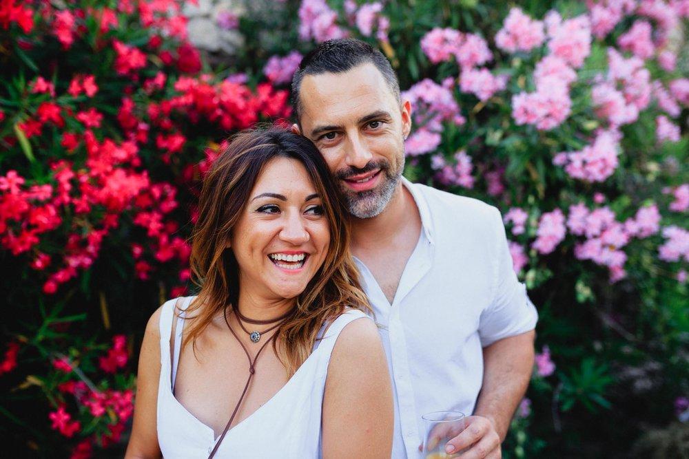 www.alexka.fr-Reportage-de-mariage-114.jpg