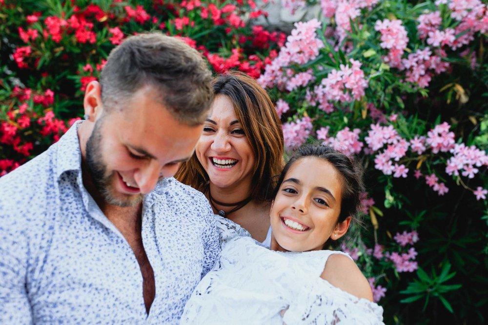 www.alexka.fr-Reportage-de-mariage-115.jpg