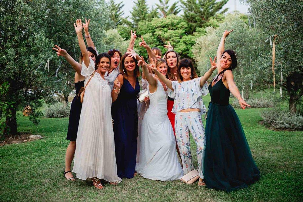 www.alexka.fr-Reportage-de-mariage-120.jpg