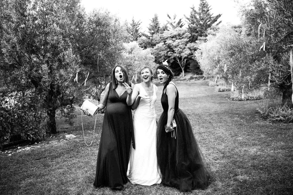 www.alexka.fr-Reportage-de-mariage-121.jpg