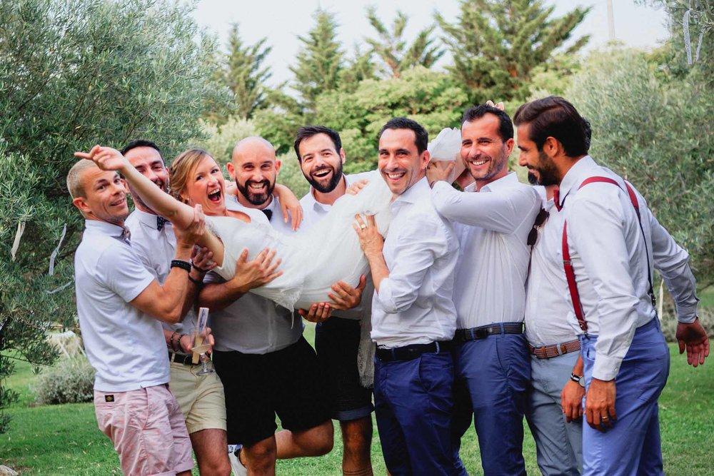 www.alexka.fr-Reportage-de-mariage-123.jpg