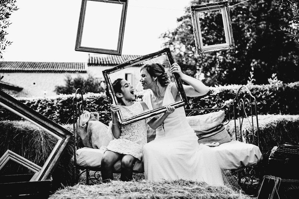 www.alexka.fr-Reportage-de-mariage-127.jpg