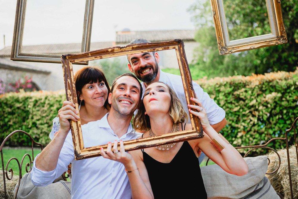 www.alexka.fr-Reportage-de-mariage-128.jpg