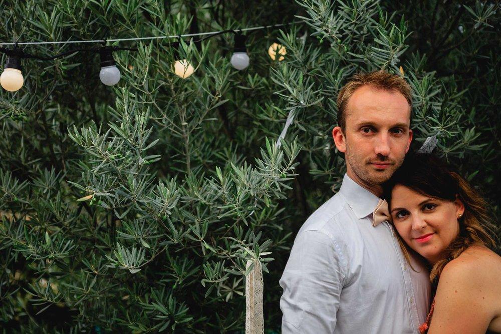 www.alexka.fr-Reportage-de-mariage-129.jpg