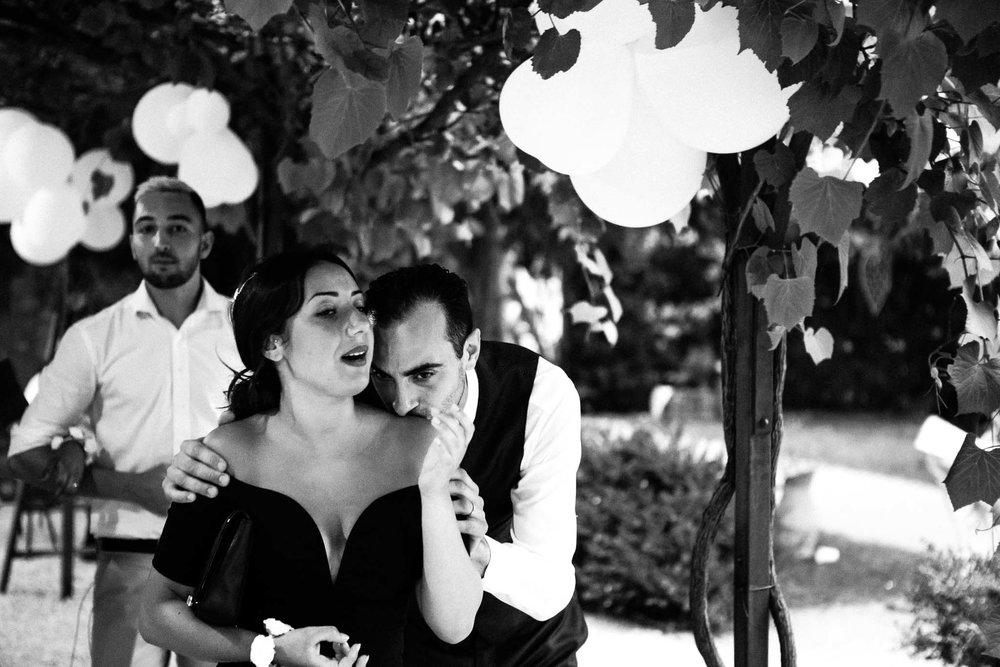 www.alexka.fr-Reportage-de-mariage-130.jpg