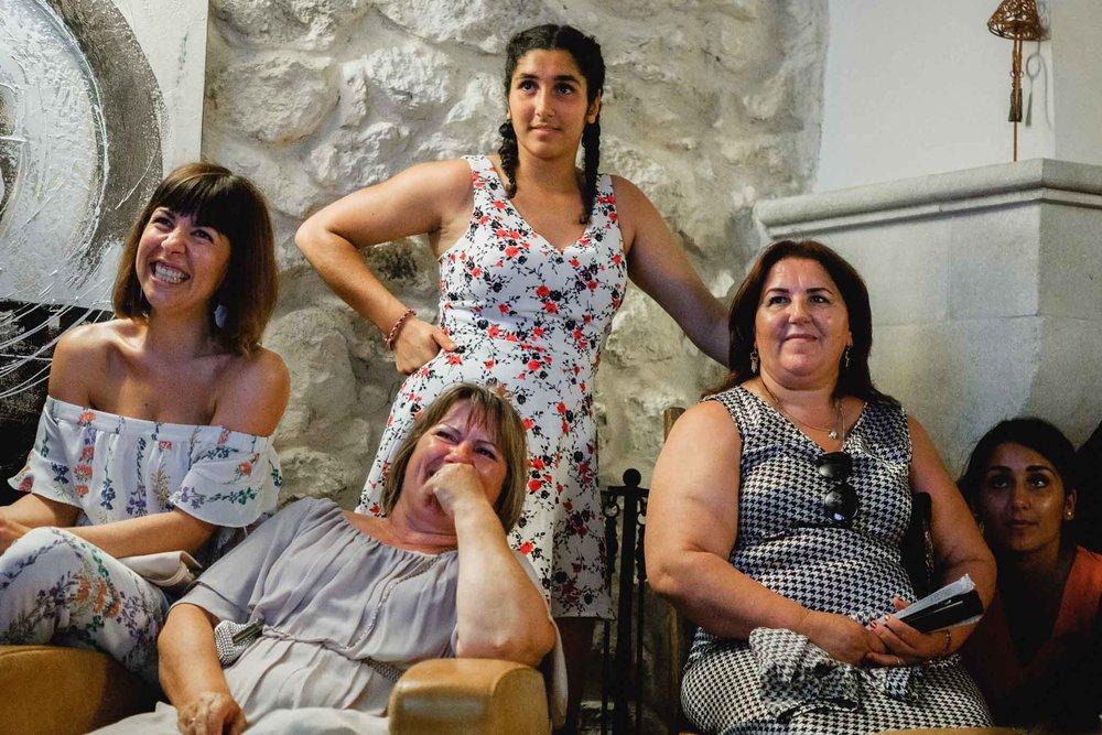 www.alexka.fr-Reportage-de-mariage-133.jpg