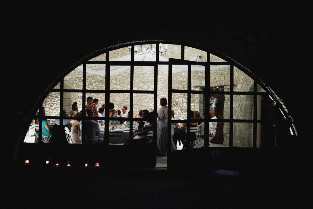 www.alexka.fr-Reportage-de-mariage-139.jpg