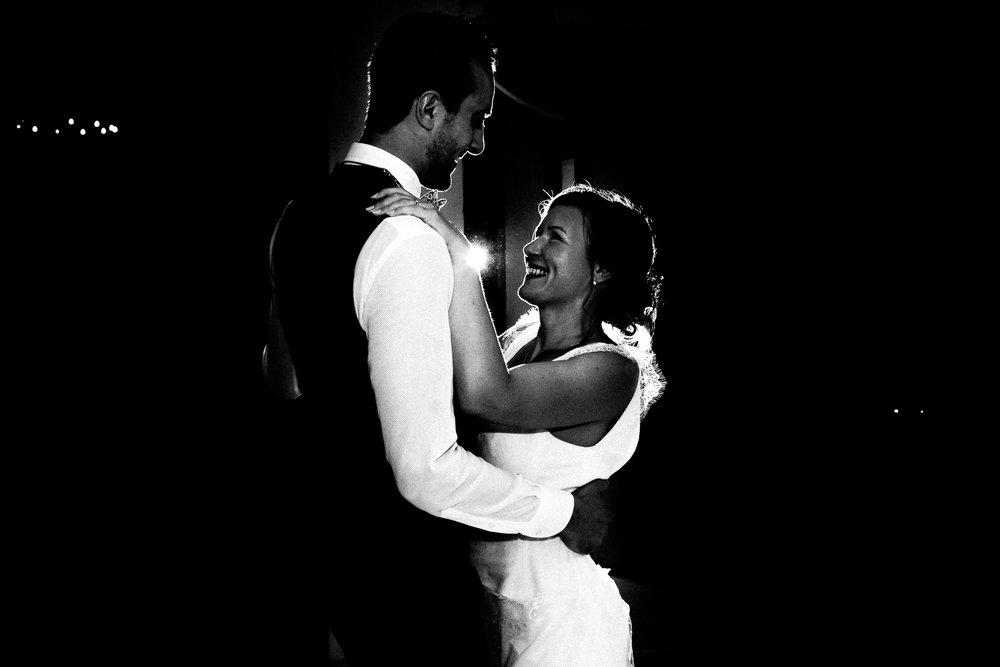 www.alexka.fr-Reportage-de-mariage-145.jpg