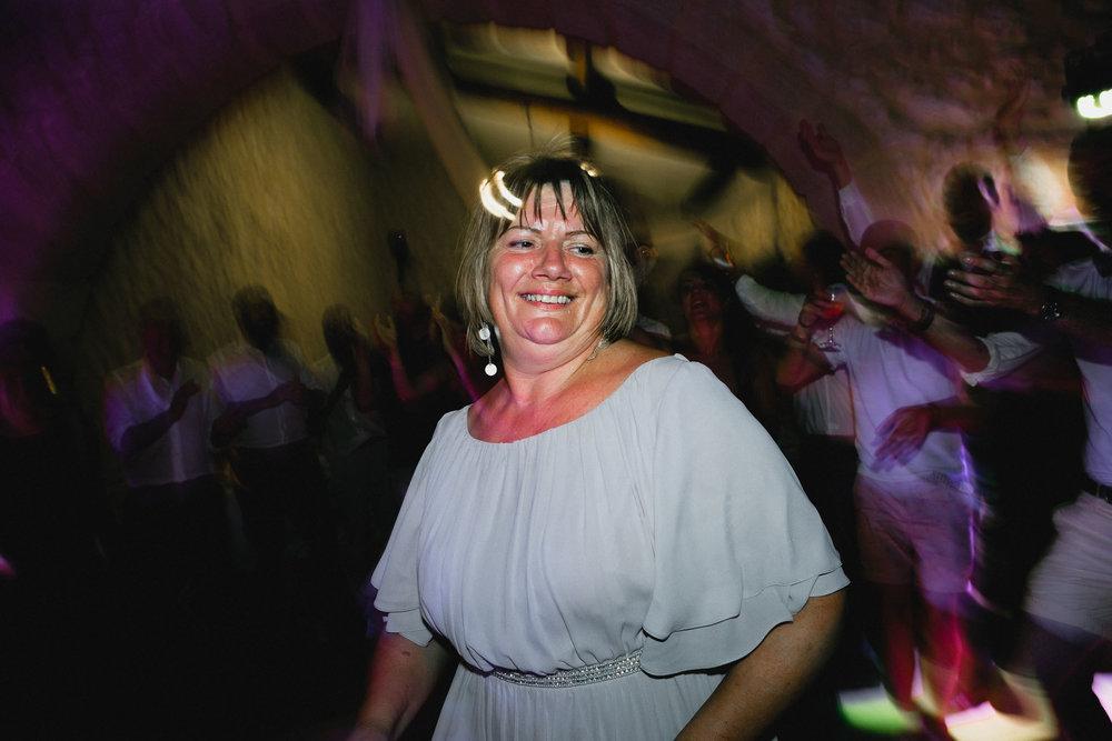 www.alexka.fr-Reportage-de-mariage-152.jpg