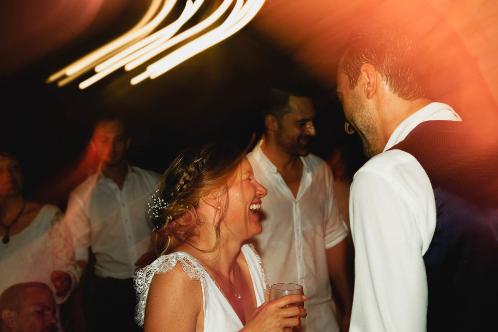 www.alexka.fr-Reportage-de-mariage-154.jpg