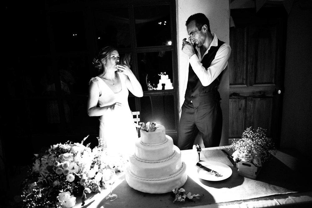 www.alexka.fr-Reportage-de-mariage-159.jpg