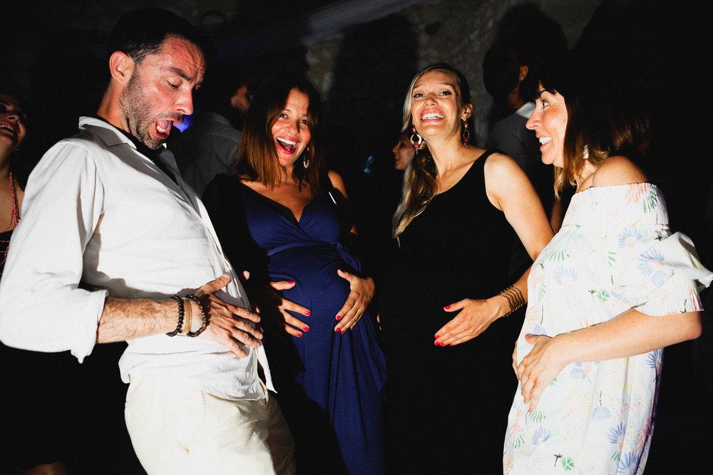 www.alexka.fr-Reportage-de-mariage-161.jpg