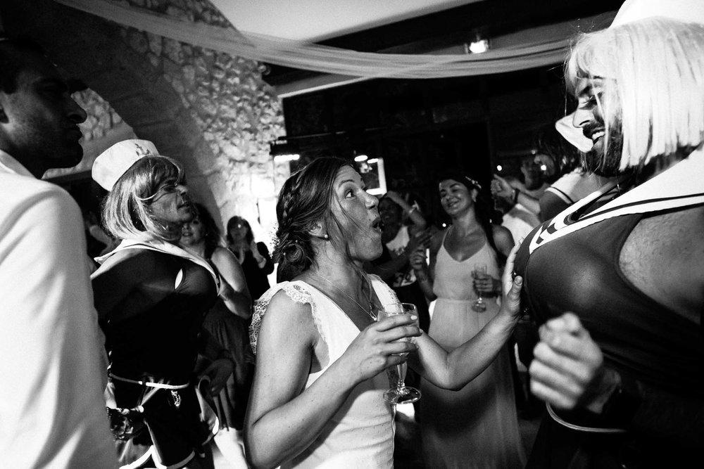 www.alexka.fr-Reportage-de-mariage-165.jpg