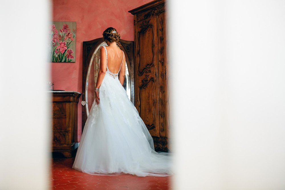 www.alexka.fr-destination-wedding-.jpg