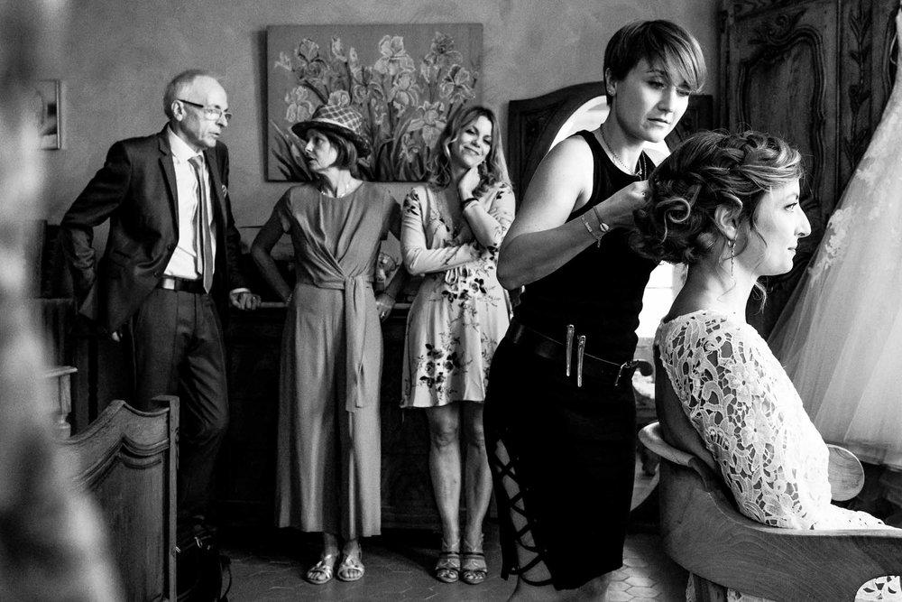 www.alexka.fr-destination-wedding-7803.jpg