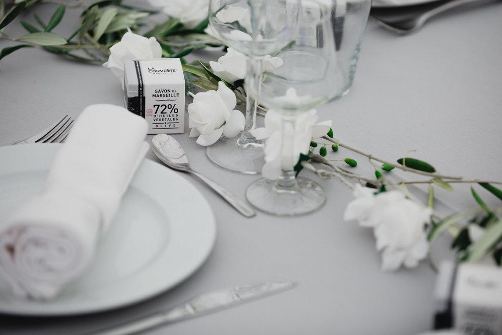 www.alexka.fr-destination-wedding-21.jpg