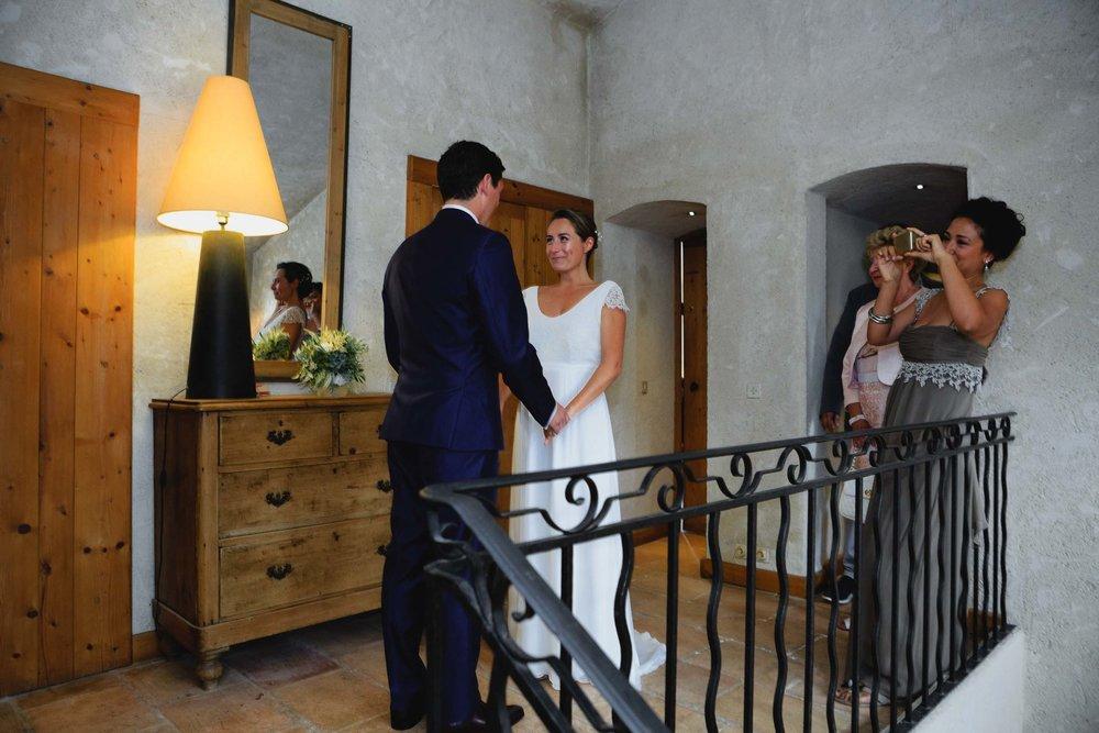 www.alexka.fr-destination-wedding-41.jpg